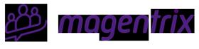 Magentrix Logo