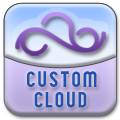 Magentrix Custom Cloud