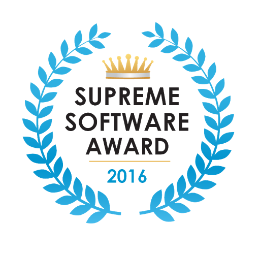 Magentrix wins 3 collaborative software industry awards!