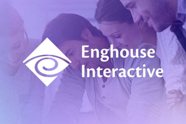 Magentrix PRM Customer Clients - Enghouse Interactive