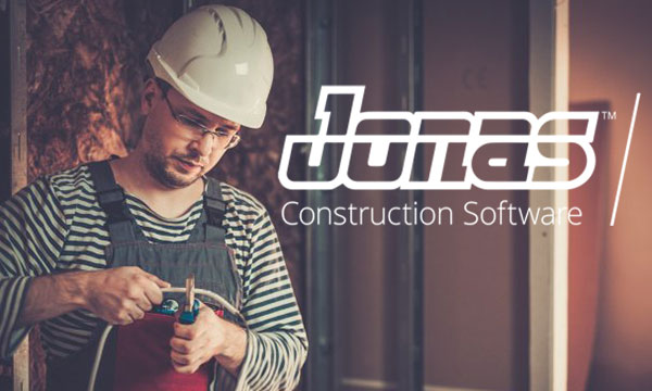 Magentrix Clients - Jonas Software