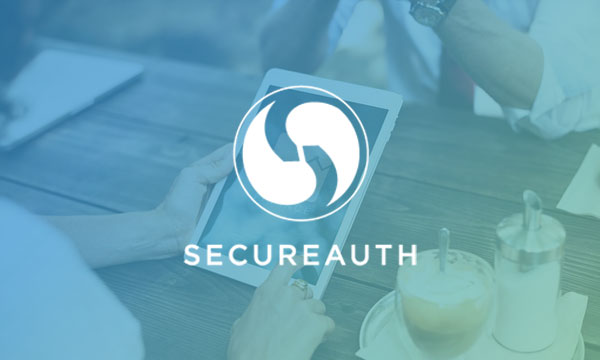 Magentrix PRM Customer Clients - SecureAuth Corporation