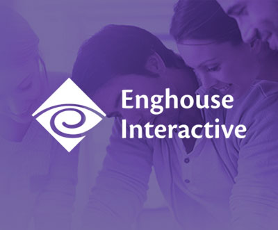 Customer Stories - Enghouse
