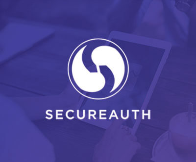 Customer Stories - Secureauth