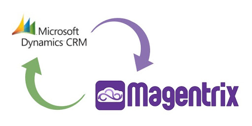 Magentrix Announces Self-Service Portal Solutions for Microsoft Dynamics CRM