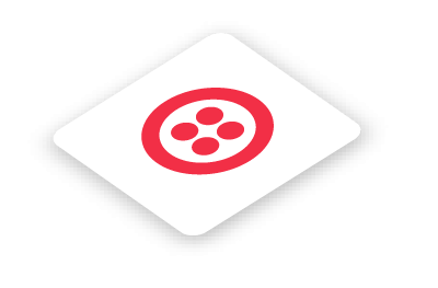 Twilio Integrations