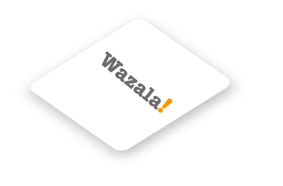 Wazala Integrations