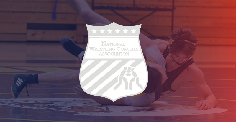 National Wrestling Coaches Association (NWCA)