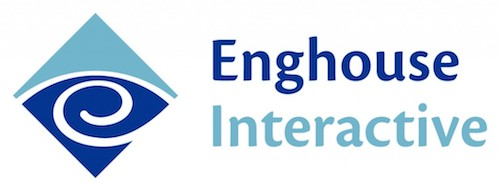 Magentrix Expands into Europe with Enghouse Interactive Partner Portal