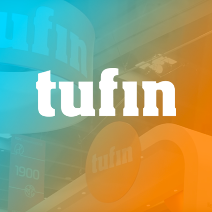 Tufin Partner Relationship Management Case Study