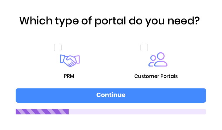 Which-type-of-Magentrix-portal-do-you-need