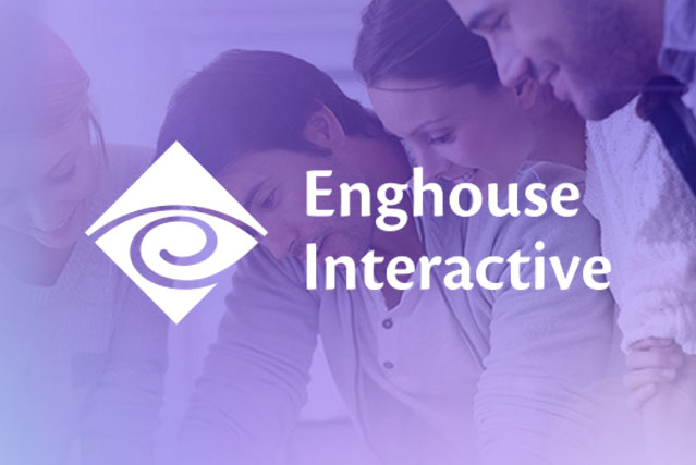 Enghouse Interactive Case Study