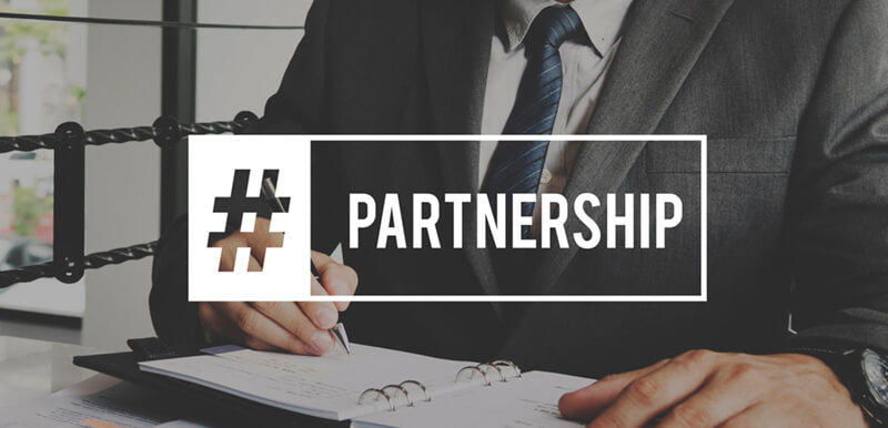Onboarding Channel Partners - Contract Management