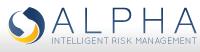 alpha fx logo
