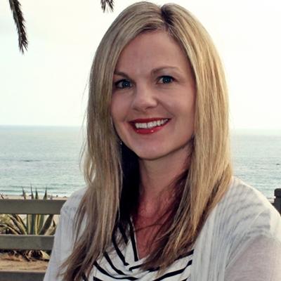 Andrea Schroeder, MDS Medical