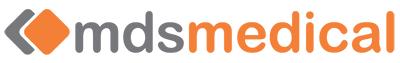 MDS Medical logo